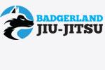 Badgerland Jiu Jitsu